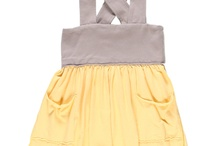 kids clothes / by Robin Jacks