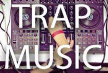 DH Loc Trap Beats