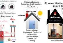 Ashburn Heating Services