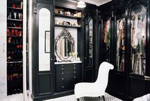 Closet Obsession