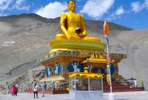 ♡ tibet