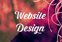 Website Design Chandigarh / www.immenseart.com
