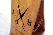 design | logo
