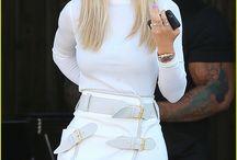 Queen Kylie