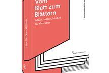 Print : : Books