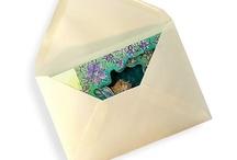 Envelope Printing / Order full-color, custom envelopes online at Printweekindia.com. Design your #10, #9, A2, 5x7 or 6x9 envelopes using our personalized envelope templates.