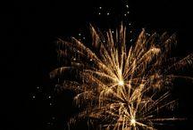 4Mery Fireworks