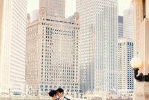 Location | Chicago