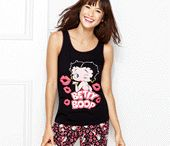 Comfy Clothing at #AVON / Comfy shoes & Clothing at AVON