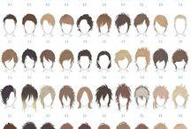 Haaren