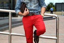 The Style Choreo / UAE's Fashion and Lifestyle Blogger