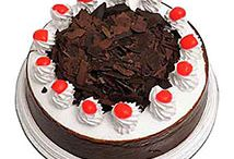 Cake Delivery  in Vaishali Ghaziabad