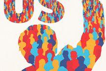 poster politico -.-