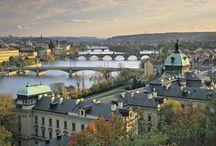 Prague Recommendations