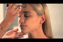 Video Tutorial's /  glo minerals video tutorial