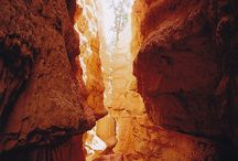Beautiful places / Site seeing, travel, beautiful places, canyons