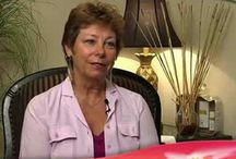 Video Testimonials / Meet pleased patients and hear their stories and how Dr. Petti helped them achieve their goals.