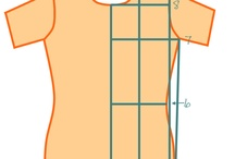 Sewing - Pattern Drafting and Adjusting