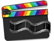 Movie Making / by Kate Helene