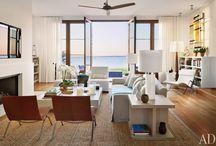 Hampton Style Interiors / public