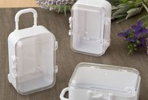 STYLISH CONTAINERS FOR CRAFTS AND DIY FAVORS. SHOP NOW!