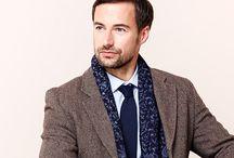 """►Görtz◀ Oliver-Styleberater / """"Ob im Job oder in der Freizeit, mein Stil ist immer souverän und ausdrucksstark. Hochwertige Materialien, Schuhhandwerk und Tradition stehen für mich für exzellente Qualität. Ob Derby, Oxford oder klassischer Stiefel, ein zeitloser Herrenschuh ist zum Anzug die perfekte Wahl und macht einen edlen Look erst komplett."""""""
