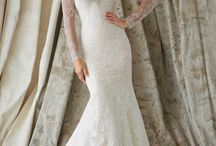 AF COUTURE BY MORI LEE