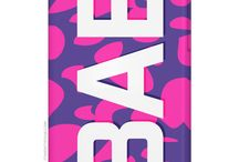 Phone Cases / Phone cases for the iPhone 5/5S, 5C, 6, 6+, Galaxy S4, S5, S6 and S6 Edge.