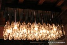 decor / by Kimberly Crawford