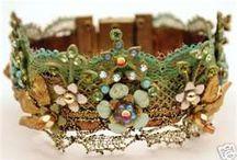 Fairy crowns
