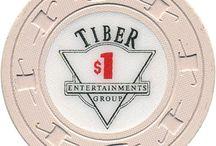 AA & Tiber