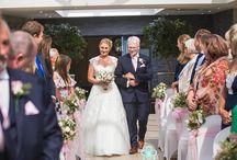 Wickwoods Country Club & Glass House Wedding Venue