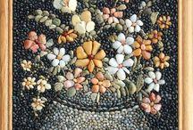 stone ary
