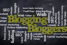 Search Engine Optimization / Latest News About search Engines And the Updates, SEO Statergys and Techniques