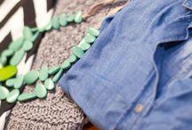 My Stitch Fix Style / Ideas for my stitch fix / by Tricia Kimbrough