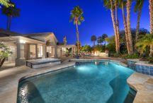 10100 E Caron Street Scottsdale, AZ 85258