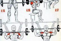Ćwiczenie GYM