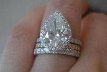 Lilys ring / For lily