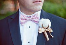 Wedding:) / by Margo Stoy