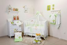 Baby rooms / baby rooms