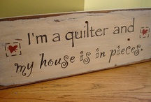 quilty sayings