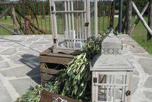 T+N - La Gardenia Tuscany wedding flowers / Flowers by La Gardenia | wedding in Tuscany, Tuscany wedding, wedding in Arezzo, Canto alla Moraia, flower wedding, rustic wedding, green wedding, outdoor wedding, winery wedding