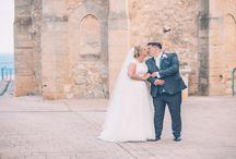 Destination Wedding: Mallorca