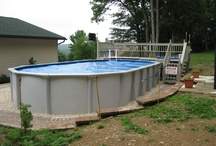 Pool Opening Tips