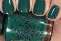 C Verde
