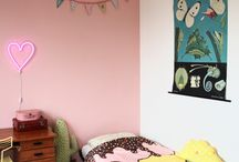 Mieszkanie: pokój Mani