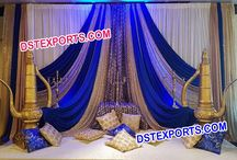 #Indian #Wedding #Decorations