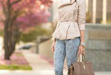 Fashion is my Love