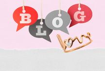 Must Read Blogs