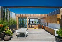 Exterior Design | Arquitetura de Exterior